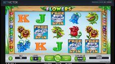 B And More Casino Chips Casino Deposit