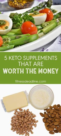 The low-carb ketogenic diet plan is very limited and restrictive. However, the average healthy person can use dietary keto supplements for ketosis or fast briefly and remain generally safe. Ketogenic Diet Plan, Ketogenic Diet For Beginners, Healthy Nutrition, Healthy Recipes, Fitness Weightloss, Cardio Fitness, Keto Supplements, Cooked Carrots, Best Diet Plan
