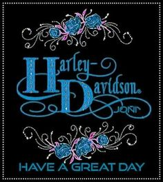 There are at least 2 great reasons to do your own bike repairs. Commonly known as DIY (do it yourself) bike repair, one of the main reasons is to simply save Harley Davidson Decals, Harley Davidson Quotes, Harley Davidson Pictures, Harley Davidson Wallpaper, Harley Davidson Motorcycles, Happy Birthday Harley Davidson, Harley Davison, Biker Quotes, Harley Bikes
