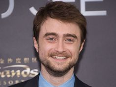 Daniel Radcliffe, his fight to stay sober - Daniel Radcliffe, his fight to stay. - Daniel Radcliffe, his fight to stay sober – Daniel Radcliffe, his fight to stay sober – © COP - Daniel Radcliffe, Mary Johnson, Interview, Harry Potter, Tyler Posey, Famous Last Words, Nina Dobrev, Robert Pattinson, Favorite Person