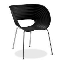 Sedia RONARD Chair, Furniture, Design, Home Decor, Bar Chairs, Dining Room Tables, Tents, Decoration Home, Room Decor