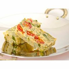 Buy ingredients for Spinach Tomato Loaf online from Spices of India - The UK's leading Indian Grocer. Free delivery on Spinach Tomato Loaf Ingredients (conditions apply). Indian Bread Recipes, Loaf Recipes, Spinach, Conditioner, Spices, Gluten Free, How To Apply, Breakfast, Free Delivery