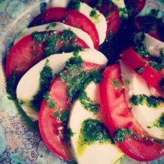 Foodology by kwestia_gustu