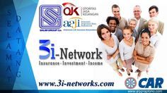 Presentasi 3i Networks by Ary Praptono via slideshare