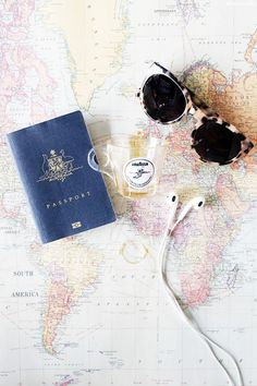 Passport, sunglasses, travel playlist & coffee - WIN a trip for two to Italy… Renewing Your Passport, Things To Do In Italy, Passport Cover, I Want To Travel, Travel Bugs, Winter Travel, Adventure Is Out There, World Traveler, Oh The Places You'll Go