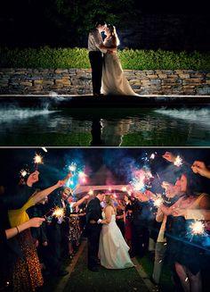 SawickiStudios.com » Albany NY Wedding Photographers