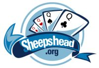 Sheepshead - Basic Rules