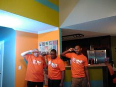Photos - PI PHI XI FITNESS & WELLNESS SORORITY Inc. (ATLANTA, GA) (Atlanta, GA) - Meetup