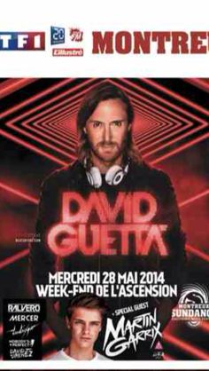 Montreux Sundance Festival - Switzerland. This premier EDM festival kicks off today with David Guetta and The animal himself Martin Garrix. EDM never sleeps! #montreuxsundance #montreux #switzerland #edm #housemusic #dj #davidguetta #martingarrix #dance #mos #may #rave #rage #plur #edc #smf #wearefstvl #love