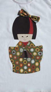 Muñeca China 3