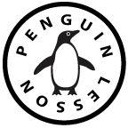 ペンギンロゴ