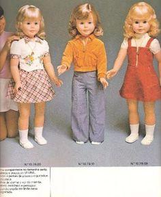Compro, brinquedos antigos, bonecas, susi, barbie, amiguinha, quem me quer, coleçoes