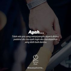 Ideas Quotes Family Simple For 2019 Dad Quotes, Family Quotes, Best Quotes, Funny Quotes, Life Quotes, Muslim Quotes, Islamic Quotes, Cinta Quotes, Motivational Quotes