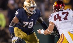 Notre Dame LT Ronnie Stanley Will Declare for 2016 NFL Draft = According to Bleacher Report NFL Draft Lead Writer Matt Miller, Notre Dame senior left tackle Ronnie Stanley is expected to enter the 2016 NFL Draft this upcoming spring.....