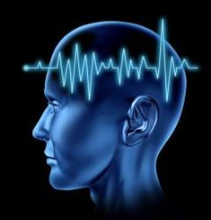 In our society brain waves go through are head as our own thoughts. In my book the knife of never letting go u can hear other peoples brain waves. I think the author is telling us that in this universe u can hear everyone's thoughts. Chronic Fatigue Syndrome Diet, Chronic Fatigue Symptoms, Chronic Pain, Chronic Illness, Neurofeedback Therapy, Fibromyalgia Causes, Neuroplasticity, Neuroscience, Signs