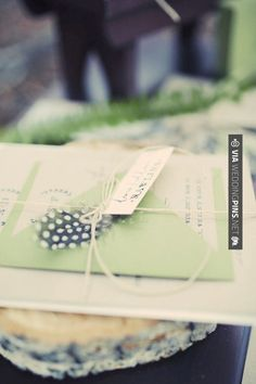 Cool! - woodland fairytale wedding  |  gideon photography | CHECK OUT MORE GREAT GREEN WEDDING IDEAS AT WEDDINGPINS.NET | #weddings #greenwedding #green #thecolorgreen #events #forweddings #ilovegreen #emerald #spring #bright #pure #love #romance