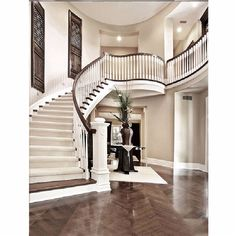 5X7FT Vinyl Photography Background Interior Staircase Hall Mansion Photographic Backdrop for Studio Photo Props 1.5 x 2.1m