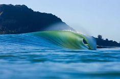 Surfing Magazine Wallpaper | Surfing Magazine Desktop Wallpaper