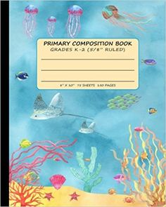 https://www.amazon.com/Primary-Composition-Book-Dotted-Grades/dp/1718697953/ref=sr_1_3?s=books&ie=UTF8&qid=1528732074&sr=1-3