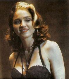 Pepsi Comercial in 1989 Madonna Images, Madonna Pictures, Madonna Music, Madonna 80s, Madonna Like A Prayer, Madonna True Blue, Rock Chic, Spice Girls, Pop Singers