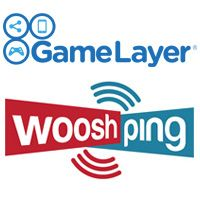 GameLayer and Wooshping to add gamification to NFC - NFC World