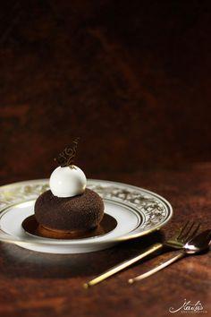 mousse-au-chocolat-to%cc%88rtchen-mit-timutpfeffer-1
