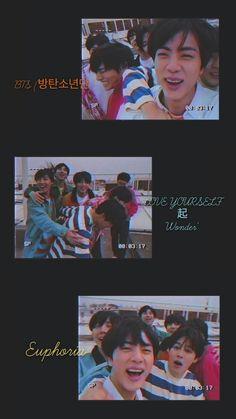 follow me in : @moonphiestar Bts Jungkook And V, Jimin, Bts Bangtan Boy, Samba, K Pop, Namjoon, Taehyung, Bts Lyrics Quotes, Bts Wallpaper
