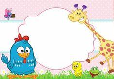 Baby Shower Niño, 2nd Birthday Parties, Princess Peach, Alice, 30, Minecraft Invitations, Frozen Invitations, Party Emoji