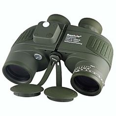 Tactical Military Boshile Navy Binoculars With Rangefinder and Compass Reticle Illuminant Telescope Waterproof green color Nocturne, Night Vision Monocular, Cool Things To Buy, Stuff To Buy, Us Army, Telescope, Army Green, Green Colors, Digital Camera