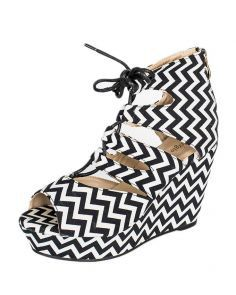 0436ac9a74 Women's Wedges - Buy Online | Pay on Delivery | Jumia Kenya