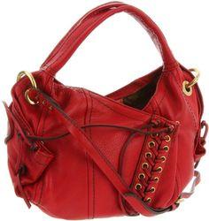 Oryany Handbags Heather HE090 mini