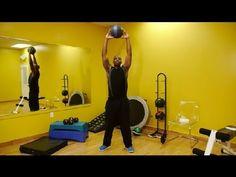 Beginner Lifting Exercises for Men Over 60 : Creative Fitness