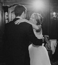 wertanfoto.hu wedding dance