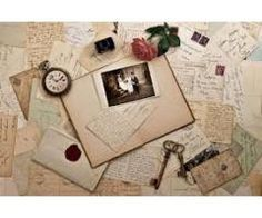 ХОЧУ ПИСЬМО! http://gold-pike.ru/index.php?page=item&id=267  Дорогие друзья,мне очень надоела эта рутина и поэтому очень хочу найти друга по переписке. Если вам не сложно, напишите мне письмо или телеграмму или посылочку(что хотите). Я обязательно отвечу! Если вы любители красивой музыки,фотографий или сериала Шерлок (BBC) ,Вам буду рада вдвойне!!)) Лисина Анастасия Пенза,Россия Бородина 19-82. Индекс 440066