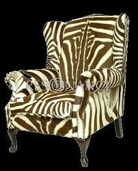 Love This Chair U0026 Animal Hide | Living Rooms And Libraries | Pinterest |  Chesterfield, Nordic Interior And Interiors