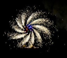 Hammerwich Cricket Club Fireworks Spectacular 2018 in South Staffordshire 4th Of July Pics, July 4th, Awsome Pictures, Fireworks Photography, Something Wild, Fire Works, Tambour Embroidery, Bonfire Night, Halloween Haunted Houses