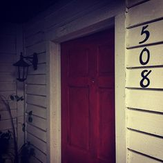 Curious about what's behind the door of our most exciting escape room yet? Vaccine opens this weekend Friday the 13th! Book your room now! #nashville #friday13th #escapeexperiencenashville #vaccine #escaperoom