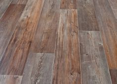 Call now for Installation of Handscraped Hardwood Flooring in Pantego and Arlington, TX. Our Mobile Flooring Store Showroom Can Come To You! Linoleum Flooring, Engineered Hardwood Flooring, Wooden Flooring, Vinyl Flooring, Kitchen Flooring, Hardwood Floors, Decoration, My House, House Floor