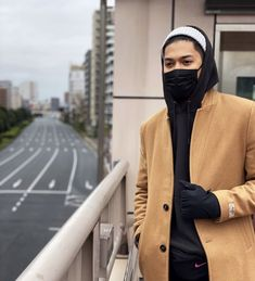 Ricci Rivero, Casual Outfits, Men Casual, Crushes, Raincoat, Hipster, My Love, My Style, Cute