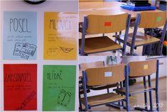 Classroom Management, Preschool Activities, Interview, Teacher, English, Education, Storage, Montessori, Teaching Ideas