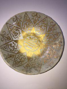 Decorative Plates, Times, Tableware, Home Decor, Dinnerware, Decoration Home, Room Decor, Tablewares, Dishes