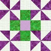 Free Quilt Block Designs