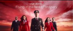Be fully prepared for your Virgin Atlantic flight. Find out about everything you need to know before you travel with Virgin Atlantic.
