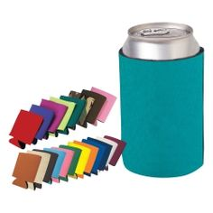 Kantastic Can Cooler Total Price with Screen Print Starting at: $160.00*