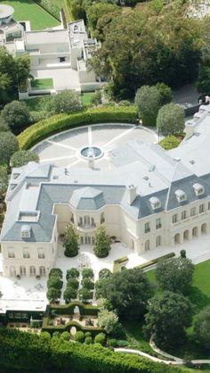 #Luxury#Homes#