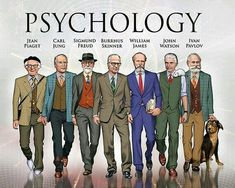 We are proud to offer this Men of Psychology Poster. It is our original artwork. - We are proud to offer this Men of Psychology Poster. It is our original artwork. We are proud to offer this Men of Psychology Poster. Abnormal Psychology, Psychology Major, Psychology Student, Forensic Psychology, Educational Psychology, Developmental Psychology, Freud Psychology, Evolutionary Psychology, Cognitive Psychology