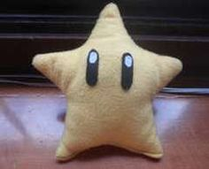 Easy DIY Plushies for Geeks