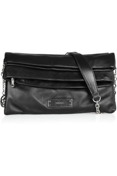 DKNY little bag