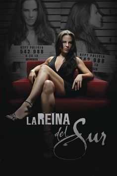 Teresa Mendoza~~Queen of the South. I loved this show! Gabriel Garcia Marquez, Movies Showing, Movies And Tv Shows, Series Movies, Tv Series, Teresa Mendoza, Hispanic Actresses, Book Tag, Queen Of The South
