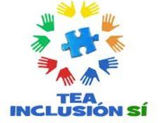 En esta página aparecen una gran diversidad de enlaces con materiales para trabajar con alumnos con Trastorno del Espectro Autista.